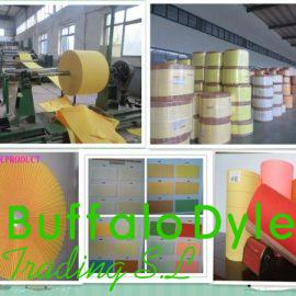 FILTER PAPERS FOR SALE