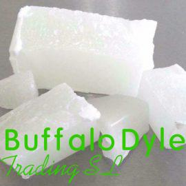 PARAFFIN WAX – CANDLE WAX – MULTI-PURPOSE FULLY REFINED PARAFFIN WAX BLOCKS WHOLESLE