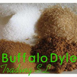 GRANULATED BROWN AND WHITE SUGAR WHOLESALE
